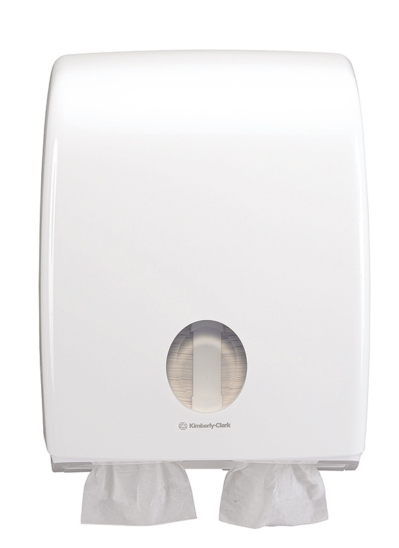 Commercial soap dispensers – Dispensers for hand soap, hand towels and sanitisers