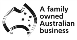 family-owned-a