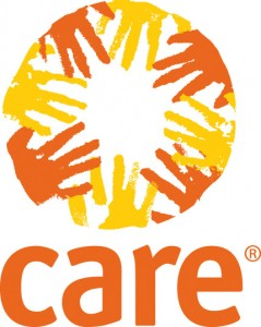 large_CARE_logo_RGB